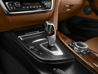 2014 BMW 4-Series Coupe, 68 of 97