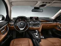 2014 BMW 4-Series Coupe, 71 of 97