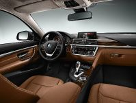 2014 BMW 4-Series Coupe, 73 of 97