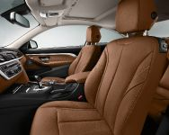 2014 BMW 4-Series Coupe, 75 of 97
