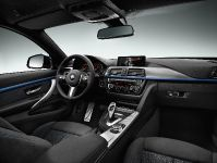2014 BMW 4-Series Coupe, 77 of 97