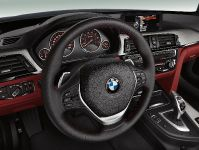 2014 BMW 4-Series Coupe, 86 of 97