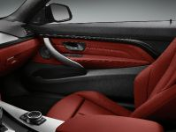 2014 BMW 4-Series Coupe, 89 of 97