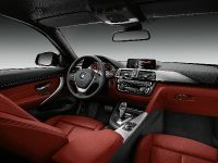 2014 BMW 4-Series Coupe, 90 of 97