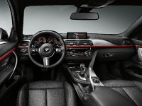 2014 BMW 4-Series Coupe, 92 of 97