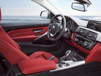 2014 BMW 4-Series Coupe, 94 of 97