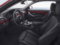 2014 BMW 4-Series Coupe, 97 of 97