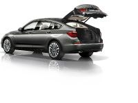 thumbnail image of 2014 BMW 5 Series Gran Turismo