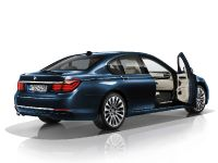 2014 BMW 7 Series Edition Exclusive , 2 of 4