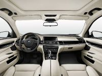 2014 BMW 7 Series Edition Exclusive , 3 of 4