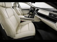 2014 BMW 7 Series Edition Exclusive , 4 of 4