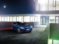 2014 BMW Alpina B4 Bi-Turbo, 2 of 11