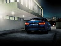 2014 BMW Alpina B4 Bi-Turbo, 5 of 11