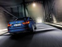 2014 BMW Alpina B4 Bi-Turbo, 7 of 11