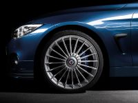 thumbnail image of 2014 BMW Alpina B4 Bi-Turbo