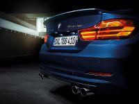 2014 BMW Alpina B4 Bi-Turbo, 10 of 11