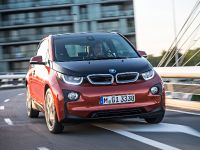 2014 BMW i3 US, 1 of 53
