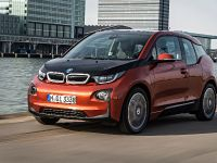 2014 BMW i3 US, 5 of 53