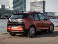 2014 BMW i3 US, 6 of 53