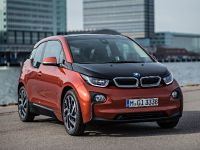 2014 BMW i3 US, 11 of 53