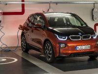 2014 BMW i3 US, 19 of 53