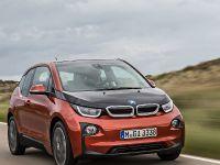 2014 BMW i3 US, 22 of 53