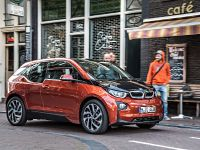 2014 BMW i3 US, 23 of 53