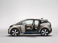 2014 BMW i3 US, 34 of 53