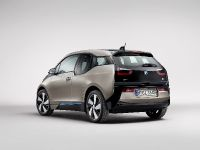 2014 BMW i3 US, 36 of 53