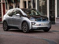 2014 BMW i3 US, 40 of 53