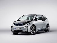 2014 BMW i3 US, 42 of 53