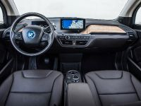 2014 BMW i3 US, 47 of 53