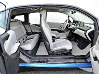 2014 BMW i3 US, 53 of 53