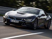 2014 BMW i8, 1 of 33