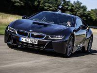 2014 BMW i8, 2 of 33