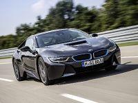 2014 BMW i8, 5 of 33
