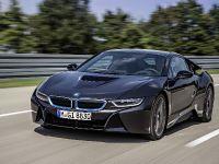 2014 BMW i8, 6 of 33