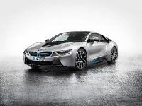 2014 BMW i8, 14 of 33