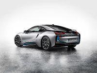 2014 BMW i8, 15 of 33