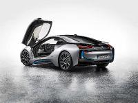 2014 BMW i8, 16 of 33