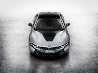 2014 BMW i8, 17 of 33