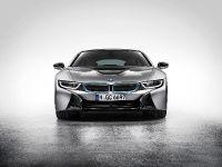 2014 BMW i8, 18 of 33