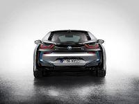 2014 BMW i8, 20 of 33