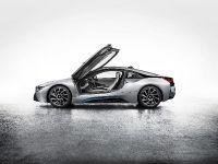 2014 BMW i8, 21 of 33