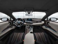 2014 BMW i8, 29 of 33