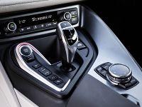 2014 BMW i8, 31 of 33