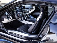 2014 BMW i8, 32 of 33