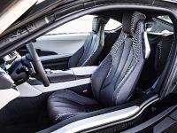 2014 BMW i8, 33 of 33