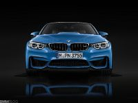 2014 BMW M3 leak, 10 of 14