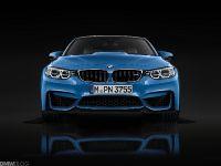 2014 BMW M3 leak, 10 of 14